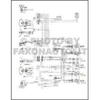 Buy cheap 1931 Model A Ford Ignition Wiring Diagram from wholesalers