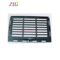 Buy cheap FRP Grating & Cover Composite gully grating from wholesalers