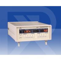 Buy cheap RXDC-3 charged winding temperature tester from wholesalers