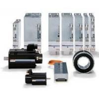 Buy cheap Servo Systems Servo Drive and Motor Systems Are Our Specialty! from wholesalers