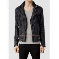 Buy cheap Klaus Mikaelson The Originals Season 2 Leather Jacket from wholesalers