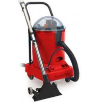 Buy cheap Industrial 4 in 1 Extraction Vacuum Cleaner from wholesalers