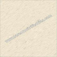 Buy cheap Polished Vitrified Tiles from wholesalers