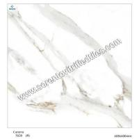 Buy cheap Polished Glazed Vitrified Tiles from Wholesalers