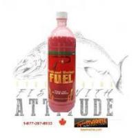 Buy cheap PAUTZKE - CRAB AND SHRIMP FUEL in CANADA product