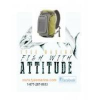 Buy cheap SIMMS WAYPOINTS SLING PACK LARGE IN CANADA from wholesalers