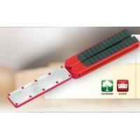 Buy cheap Lansky - Double Sided Folding Diamond Paddle in Canada from wholesalers