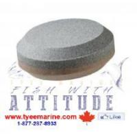 Buy cheap Lansky The Puck Sharpener in Canada from wholesalers
