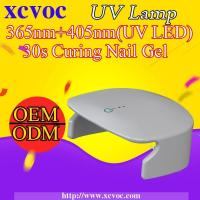 Buy cheap uv lamp for gel nails,uv lamp for nails,uv lamp nail dryer,uv lamp nails from wholesalers