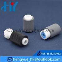 Buy cheap copier pickup roller Item No.: 2AR07230 2AR07220 2AR07240 from wholesalers