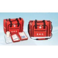 Visiting First Aid Bag