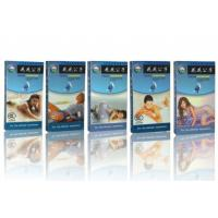Buy cheap Wiper blade Condom Playboy(Dotted Type) 10-pouch package from wholesalers