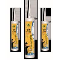 Buy cheap Evergain Gold Medal G-358 Fast-Drying Neutral Mildew Proof Silicone Sealant from wholesalers