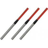 Buy cheap Cross-Hole Deburring Brushes from wholesalers