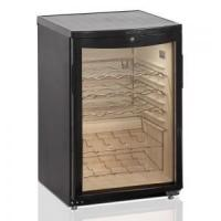 Buy cheap Tefcold SC85 Wine Cooler from wholesalers