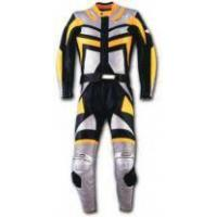 Buy cheap Libertor Racing suit from wholesalers