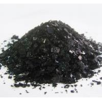 Buy cheap Seaweed Extract Powder product