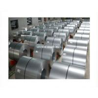 Buy cheap SGCC SPCC SGHC DC51D DX51D G350 Galvanized Steel Coil from wholesalers