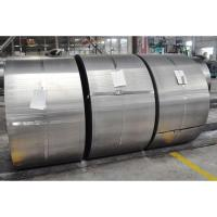 Buy cheap Cold Rolled Steel Sheet Products from wholesalers