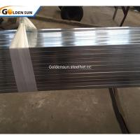Buy cheap JIS G 3443 SS400 hot dip galvanized steel pipe, zinc coated round pipe for water pipe service from wholesalers