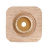 Buy cheap Ostomy ConvaTec Sur-Fit Natura Stomahesive Barrier CTF Ta from wholesalers