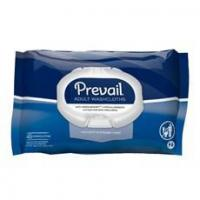 Buy cheap Incontinence Prevail Hypoallergenic Adult Washcloths from wholesalers