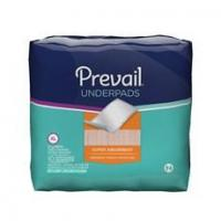 Buy cheap TotalHomeCareBaby Prevail Super Absorbent Underpads - 30x36 from wholesalers