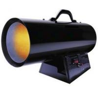 Buy cheap Centrix 72001, 60,000BTU Propane Forced Air Heater with 5Ft Hose and Regulator from wholesalers