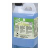 Buy cheap Chemicals and Janitorial CLN ON GO PEROXY PRO #16 from wholesalers