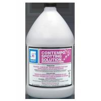 Buy cheap Chemicals and Janitorial CONTEMPO H2O2 SPOT SOL 1 from Wholesalers