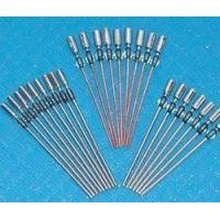 Buy cheap Cold Cathode for Fluorescent Lamp from wholesalers