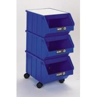 Buy cheap Recycle Bin Unit from wholesalers