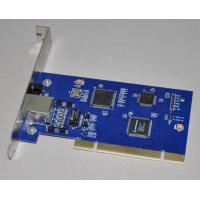 Buy cheap Asterisk Card YD-TE110P-B 1 E1/T1 asterisk card from wholesalers