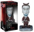 Buy cheap Funko Wacky Wobbler Nightmare Before Christmas Barrel Bobble-Head from wholesalers