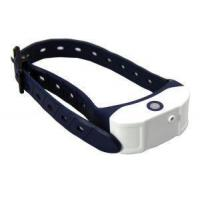 Buy cheap JBPW-S Spray Training Collar from wholesalers