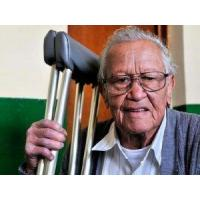 Buy cheap Underarm Crutch from wholesalers