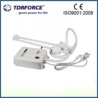 Buy cheap Flojet Water Pump from wholesalers