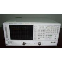 Buy cheap Network Analyzer Network Analyzer 8753ES from wholesalers