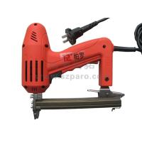Buy cheap Electric nail gun from wholesalers