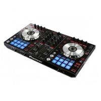 Buy cheap Headphones PIOPDJ-DDJ-SR from wholesalers