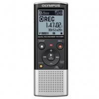 Buy cheap OLYMPUS 843 HOURS/2GB/MP3 DIGITAL VOICE RECORDER from wholesalers