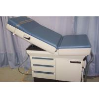 Buy cheap Exam/Office Midmark 404 Exam Table from wholesalers