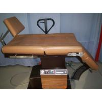 Buy cheap Exam/Office Midmark 111 Power Exam Table from wholesalers