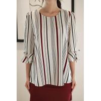 Buy cheap Picnic Wine Blouse from wholesalers