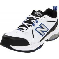 Buy cheap New Balance Men's MX608V3 Cross-Training Shoe from wholesalers