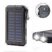 Buy cheap Solar Battery Chargers from wholesalers