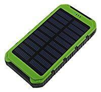 Buy cheap Solar Phone Chargers How To Use from wholesalers