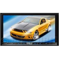 Buy cheap Pioneer AVIC-8100NEX Flagship In-Dash Navigation from wholesalers
