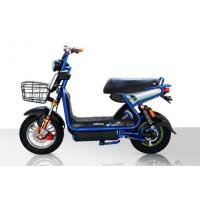 Buy cheap Jiku S Mini Scooter elctrico from Wholesalers