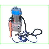 Buy cheap 3kw/6kw steam vacuum cleaner machine from wholesalers